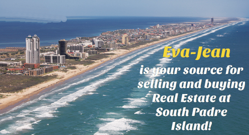 south padre island realtor